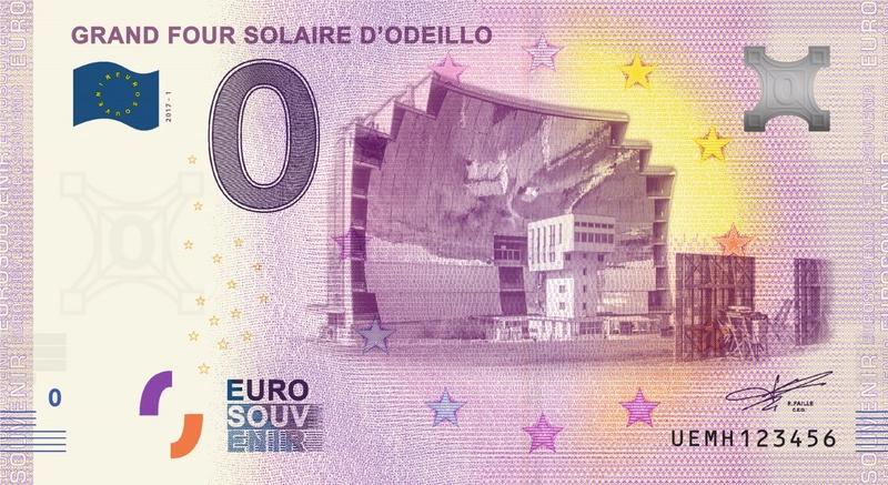 Billets 0 € Souvenirs = 80 Thumbn15