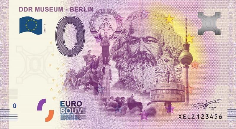 Berlin [XEAB / XEDC / XEEF / XEER / XEEV / XEEW / XELZ / XENC / XEPM] Thumbn21