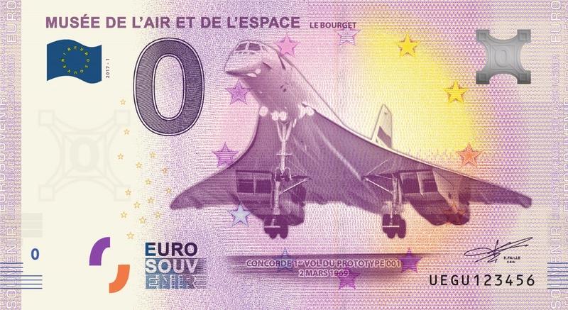 Le Bourget (93350)  [Musée de l'Air et de l'Espace / UEGU] Thumbn32