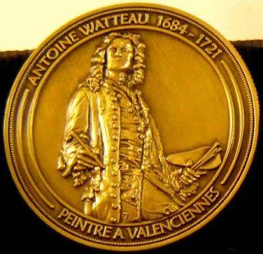 Etains du Val des Cygnes (EVC) Valenc11