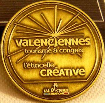 Etains du Val des Cygnes (EVC) Valenc12