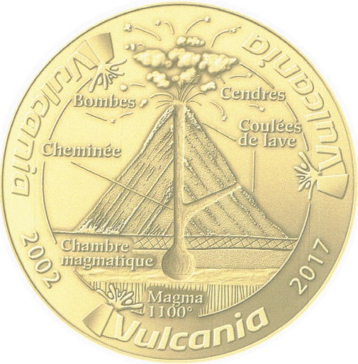 Saint-Ours-les-Roches (63230)  [Vulcania / Lemptégy/UEAF] Volcan10