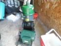 pompe vacuum alamo 75 Dsci0127