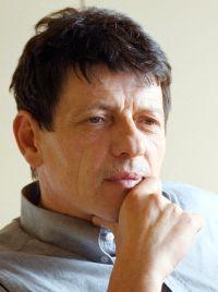 Svetislav Basara Basara10