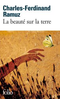 famille - Ramuz Charles-Ferdinand Beauty11