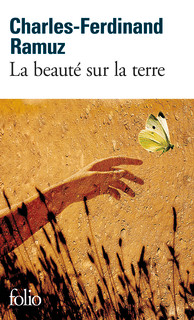 Ramuz Charles-Ferdinand Beauty11
