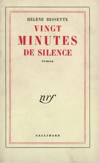 Nouveautés romans - Page 3 Besset11