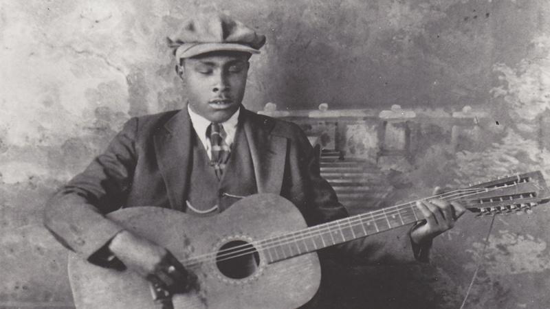 Histoire du blues chanté - Page 2 Blind-10