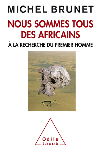 Archéologie Brunet11