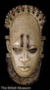 Le Royaume du Bénin Bynin10
