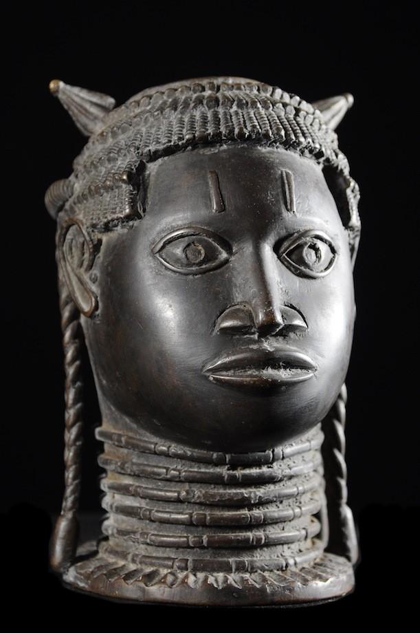 Le Royaume du Bénin Bynin_12