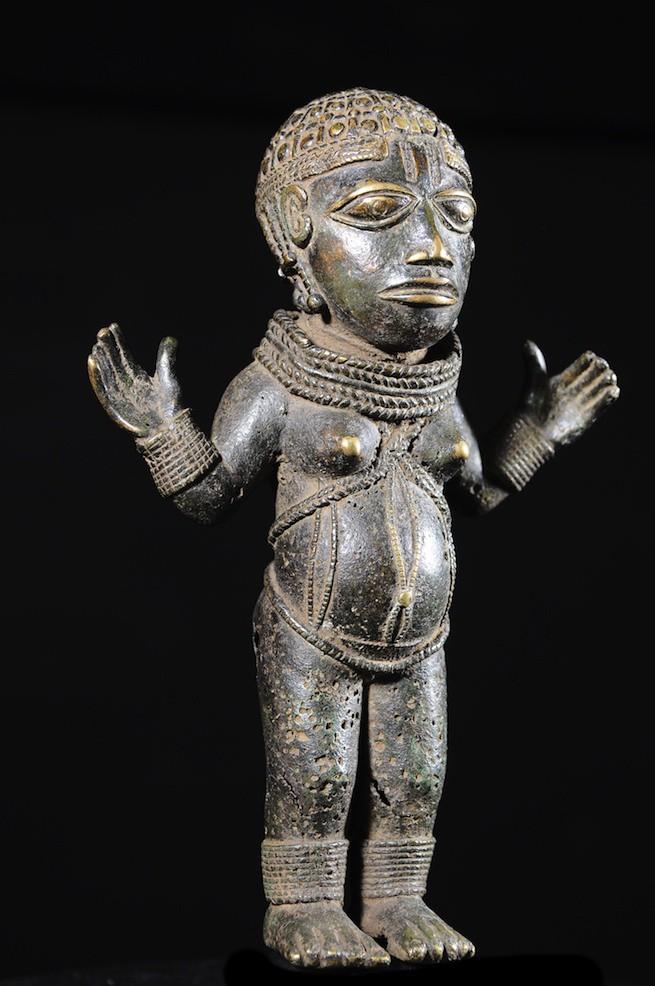 Le Royaume du Bénin Bynin_18