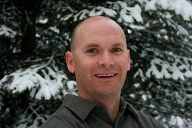 Anthony Doerr Doerr10