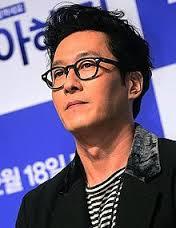 KIM Jung-Hyuk Kim_ju10