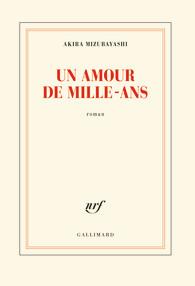 Nouveautés romans - Page 2 Mizaba10
