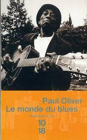 Histoire du blues chanté Oliver10