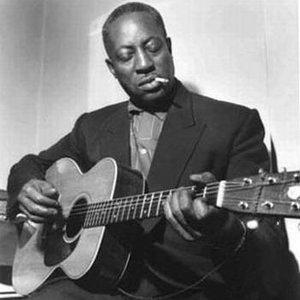 Histoire du blues chanté Papa_c11