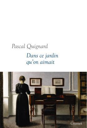 Nouveautés romans - Page 2 Quigna10