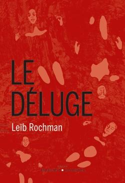 Nouveautés romans Rochma10