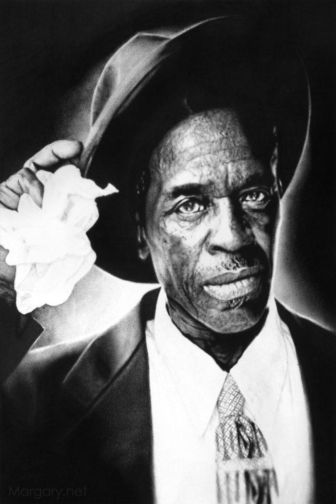 Histoire du blues chanté Skip-j10