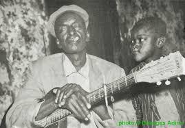 Histoire du blues chanté Sleepy10
