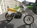 lot de piéces vintage  Dscf2211