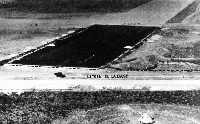 bizerte - La bataille de Bizerte !!! A_bize11