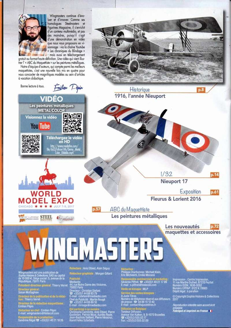 Wingmasters 116 est dispo [Mars-Avril] Docs0712