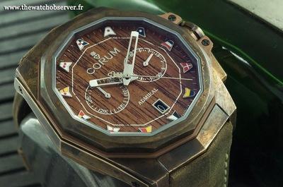 corum - [News] Corum Admiral AC-One 45 chrono bronze Corum_10