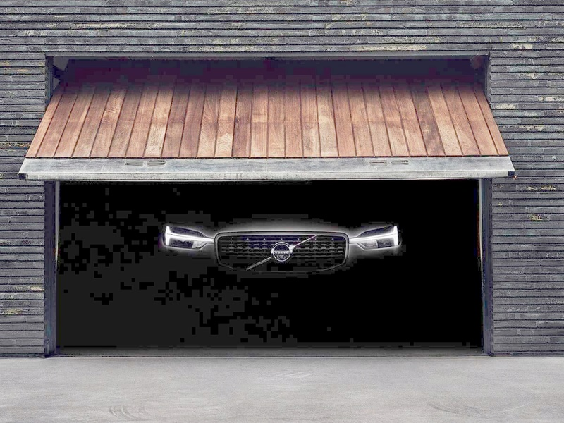 2017 - [Volvo] XC60 II - Page 2 Volvo_10