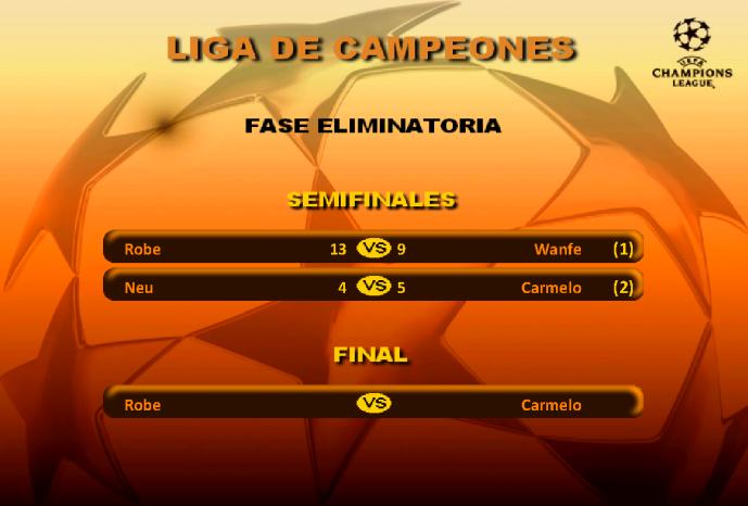 Temporada 2013 - 2014 - Jornada 32 T13-1160