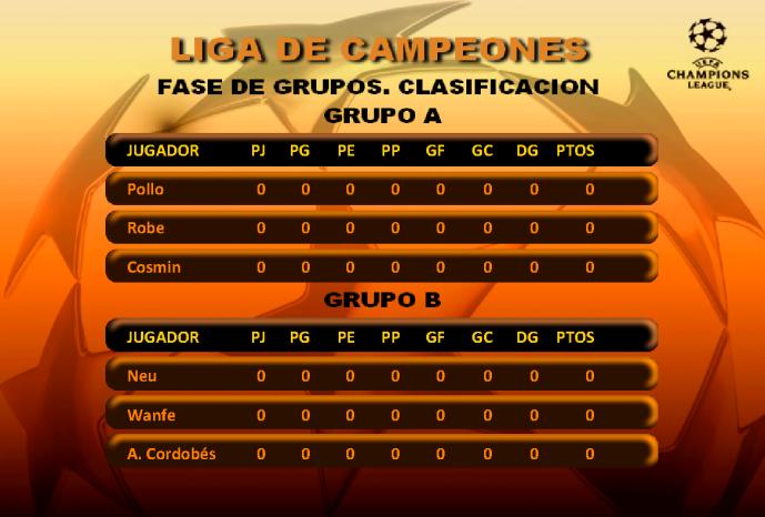 Temporada 2013 - 2014 - Jornada 4 T13-1422