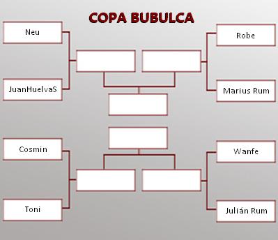 Temporada 2013 - 2014 - Jornada 14 T13-1475