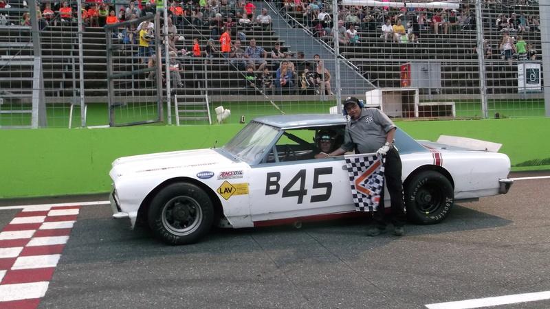 Tag 77 sur Tribune Auto Dscf2810