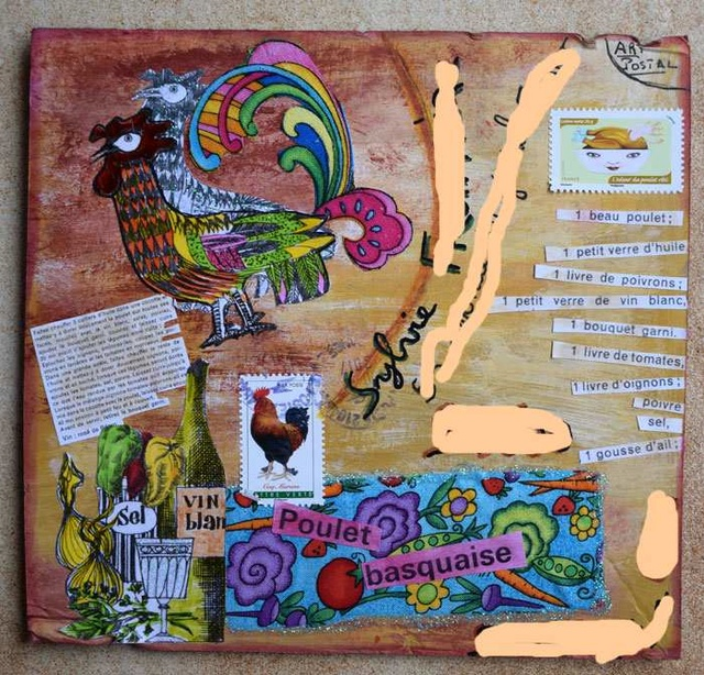 Challenge AVRIL 2017 - RECETTE - 7/5 - Page 2 Mail-a10