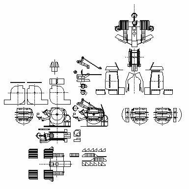 Minensuchboot M43 1/70 - Seite 5 2017-016