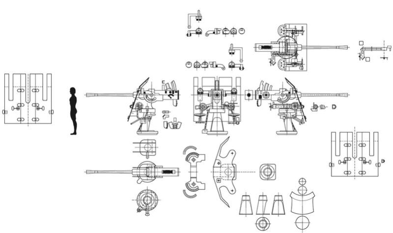 Minensuchboot M43 1/70 - Seite 6 2017-017