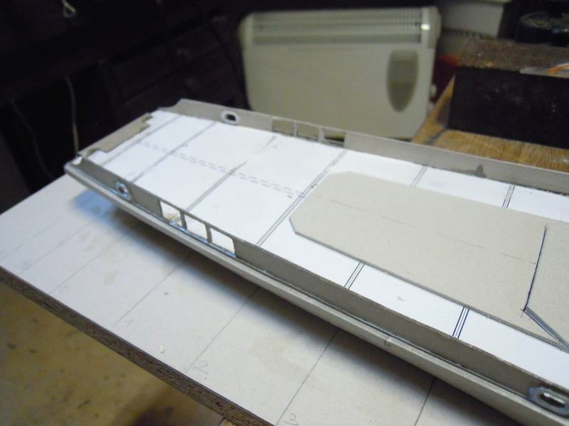 Minensuchboot M43 1/70 - Seite 2 Dscn6424
