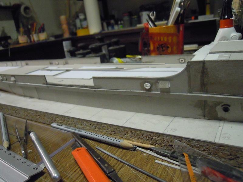 Minensuchboot M43 1/70 - Seite 2 Dscn6512