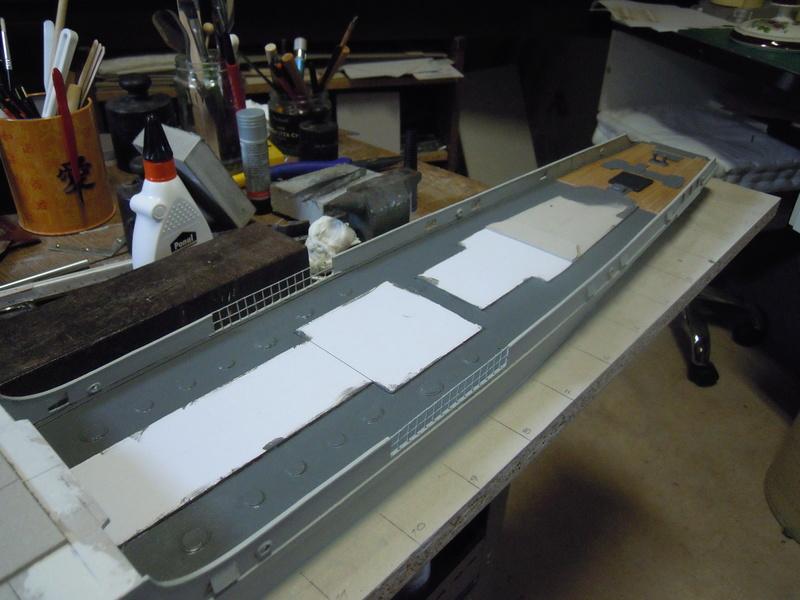 Minensuchboot M43 1/70 - Seite 2 Dscn6518