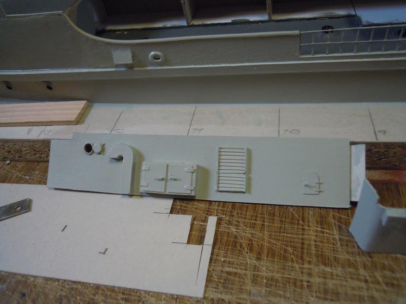 Minensuchboot M43 1/70 - Seite 3 Dscn6610