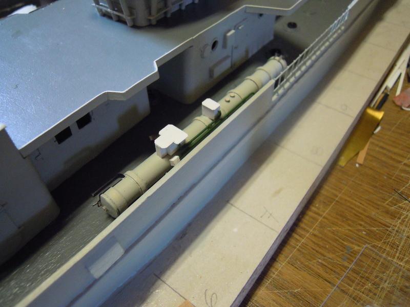 Minensuchboot M43 1/70 - Seite 4 Dscn6617