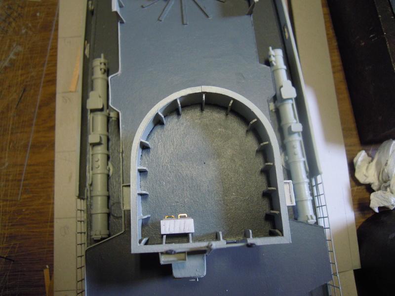 Minensuchboot M43 1/70 - Seite 5 Dscn6623
