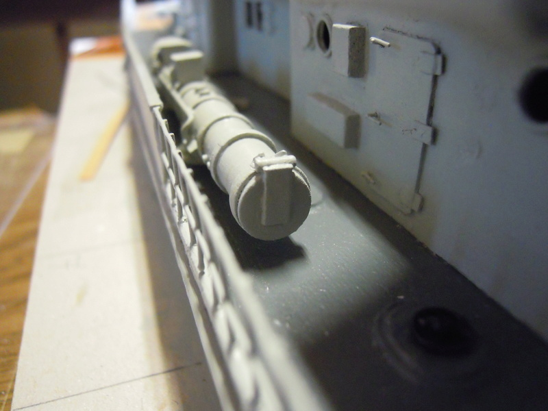 Minensuchboot M43 1/70 - Seite 5 Dscn6624