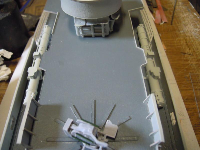 Minensuchboot M43 1/70 - Seite 5 Dscn6625