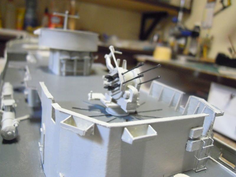 Minensuchboot M43 1/70 - Seite 5 Dscn6627