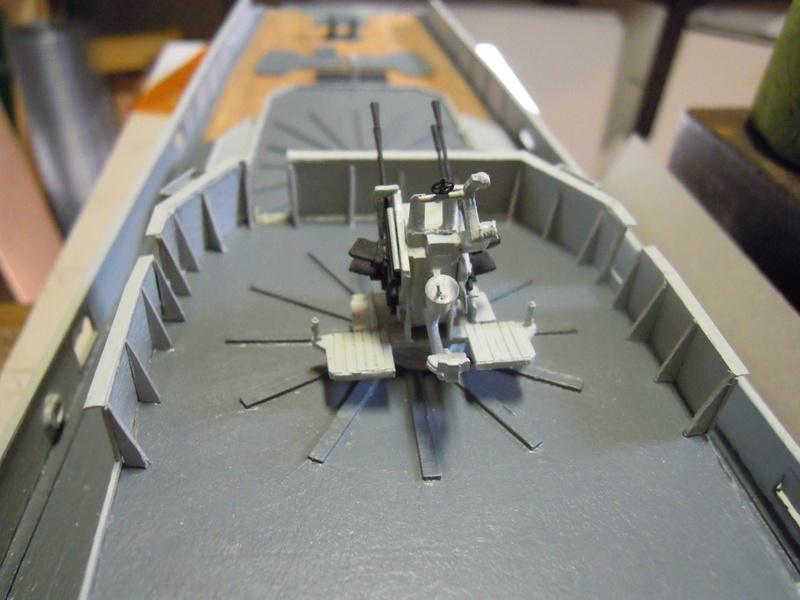 Minensuchboot M43 1/70 - Seite 5 Dscn6628