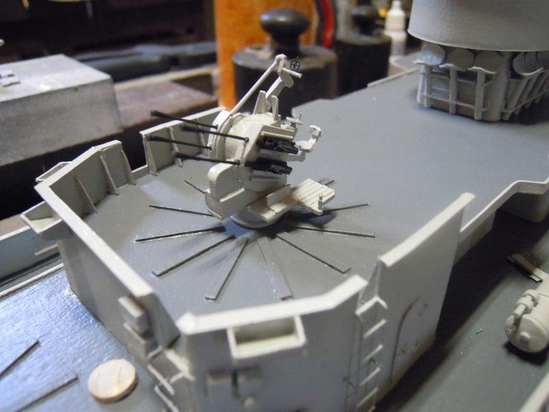 Minensuchboot M43 1/70 - Seite 5 Dscn6629