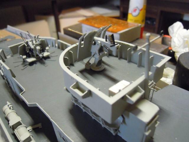 Minensuchboot M43 1/70 - Seite 6 Dscn6646