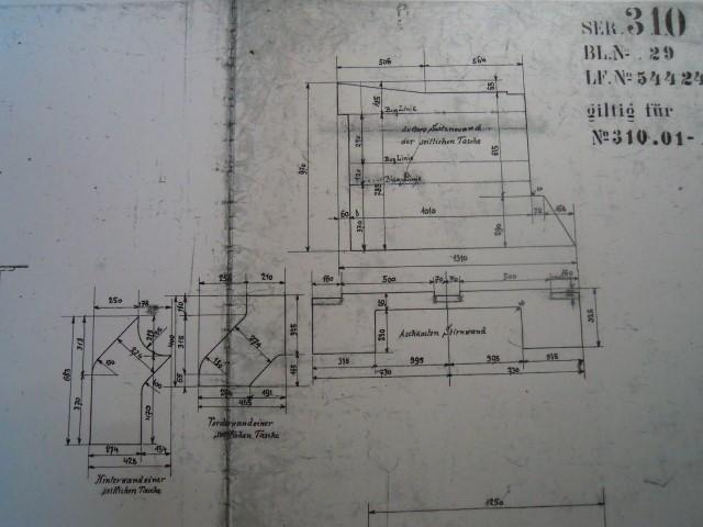 Lok Serie 310.23 - Seite 2 Dscn6647